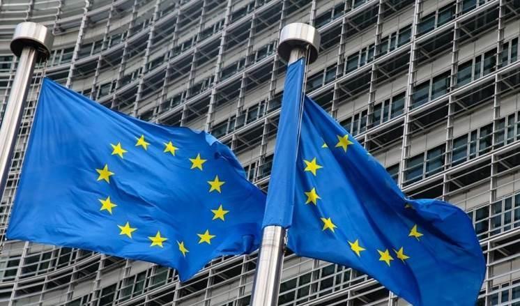 Unión Europea monitoreará elecciones iraquíes.