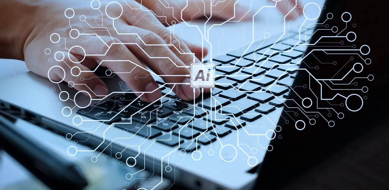 La UNESCO habilita un portal para el observatorio mundial de inteligencia artificial