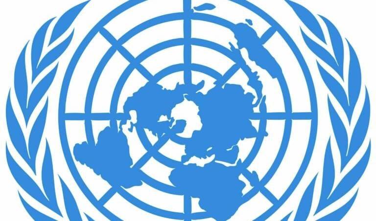 Los problemas globales en la agenda regional y mundial.
