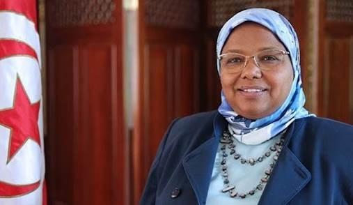 Ex líder de Ennhada: La prioridad para los dimitidos es afrontar el golpe de Estado en Túnez