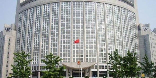 Advierte China que el acuerdo AUKUS socava la seguridad en el sudeste asiático